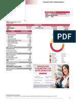 EstadoCuentaca748f62-c713-4699-9ad1-389a117c4298.pdf