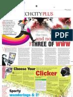 TechCity Page 01 15 Nov