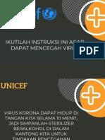Virus Korona.pdf