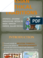 ASIAN-ETHICAL-TRADITIONS-GROUP-5 (1).pptx