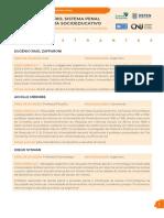 ARTE_SEMINARIO_DMF_CurriculumVitae.pdf