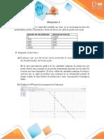 algebr.docx