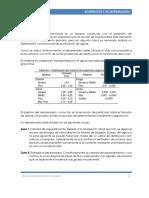 Capitulo V-Desarenadores.pdf