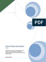 Clear_Vision_Eau_Claire_Toolkit_9-6-2011.pdf
