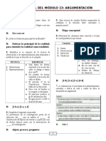 kupdfnet_modulo-13-argumentacin.pdf