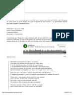 Visao_de_cria.pdf