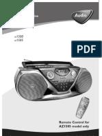 az1500_00c_dfu_eng.pdf