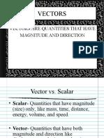 4q6. intro-vectors