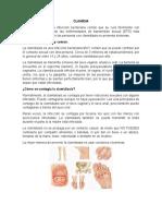 ENFEREMEDADES DE TRANSMISION SEXUAL.docx