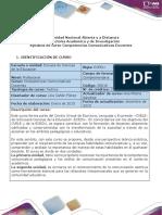 Syllabus Competencias Comunicativas Docentes.pdf