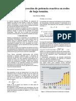 Métodos de inyección de potencia reactiva.pdf
