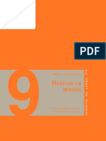 cuaderno-de-campo-09 (1). ARTE Y NATURALEZA