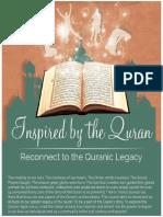 Inspired By Quran V4.pdf