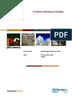 PredictiveModelingofBridges.pdf