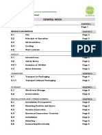 Busch_Instruction_Manual_KB_KC_0025_F_en_0870136887