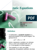 quadraticequations-111211090004-phpapp02