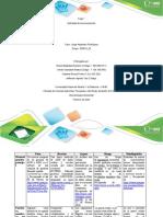 Actividad colaborativo de Microbiologia Ambiental Grupo 358010_20 -