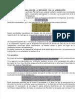vdocuments.mx_componentes-rectangulares-de-la-velocidad-y-de-la-aceleracion