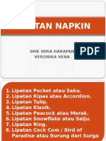 LIPATAN NAPKIN.pptx