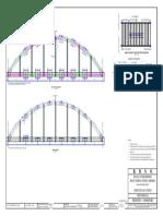 42_M_BOW_STRING_GIRDER-10408-8-R1.pdf