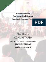 proyecto_teatro_popular.pdf