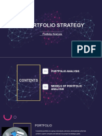 Portfolioanalysis1.pptx