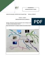 172D22134_Yzquierdo_Tique_Cristell Del Carmen_Unidad #3_evidencia_de_aprendizaje #12.xlsx.docx