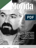 La  Movida Literaria 3