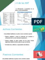 Presentación del Balance general según las NIIF.pptx