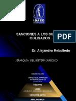 alejandro_rebolledo
