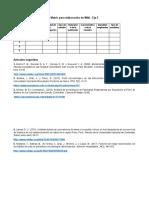 Matriz para Wiki. Eje 2. (1) (1).docx