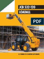 JCB 532-120.pdf