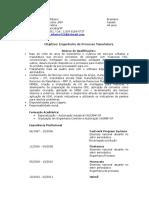 Curriculo Processo manufatura.pdf