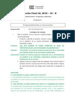 examen final EMPRENDIMIENTO E INNOVACIÓN.docx