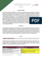 COA-EB-20 (1).pdf