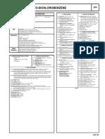 DBO.pdf