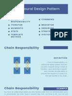 Desaign Pattern 2.pdf