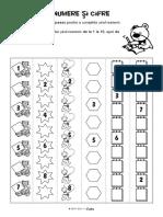 cifre.pdf