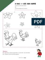 celmic.pdf