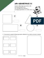 geometrice1.pdf