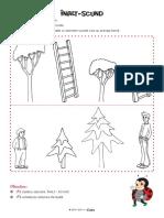 inalt.pdf