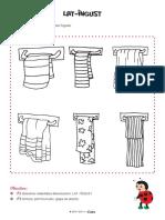 lat.pdf