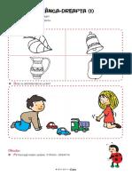 stanga1 (1).pdf