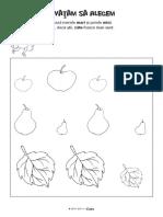 invatam.pdf