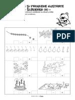 scaderea2.pdf