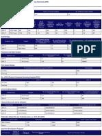 IR-1-O-O-U-0220.pdf