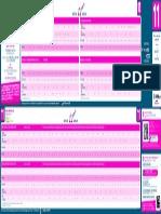 ligne11.pdf