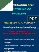 S C M-PROBLEMS.ppt