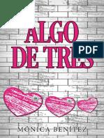 Algo de tres- Monica Benitez.pdf