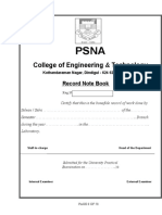 111432893-Solid-Works-Lab-Manual.doc